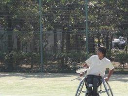 20081101_ken02_017