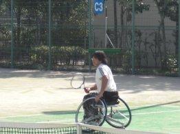 20081101_ken02_018