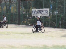 20081101_ken02_070