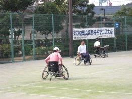 20081101_ken02_078