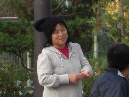 20091107_cosana02_011