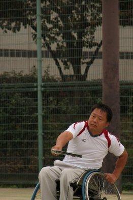 20101106_cosana04_021