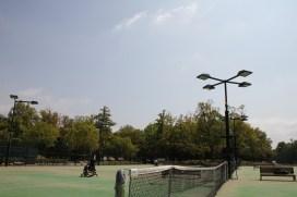 20110508_ken046