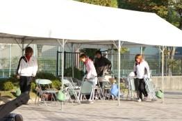20111029_cosana003