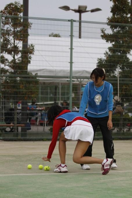 20111029_cosana116