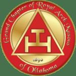 ram-emblem-2-circle-copy