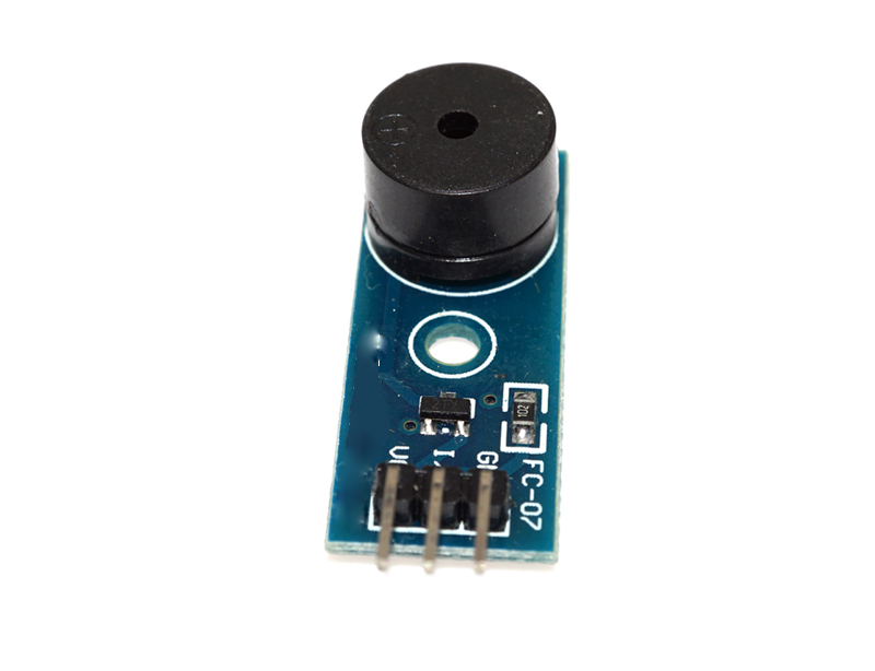 How To Build Electronic Selector For 10 Sources With Display Relay Drive