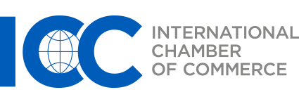 International Chamber of Commerce logo