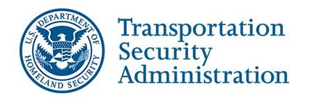 United States Transportation Security Administration