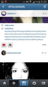 Screenshot_2014-01-25-21-02-23