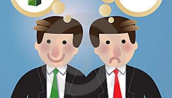 Resultado de imagen para foto de liderazgo positivo