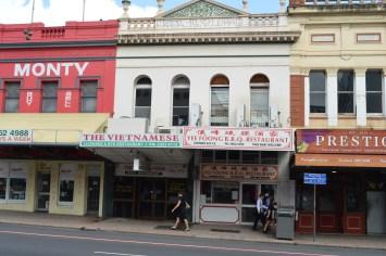 Around Brisbane 3 - FValley 009