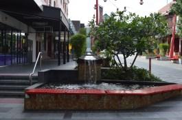 Around Brisbane 3 - FValley 021