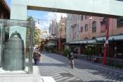 Around Brisbane 3 - FValley 030