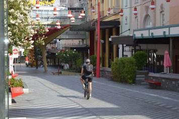 Around Brisbane 3 - FValley 031