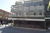 Around Brisbane 3 - FValley 035