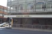 Around Brisbane 3 - FValley 036