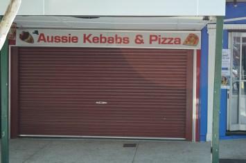 Around Brisbane 3 - FValley 042