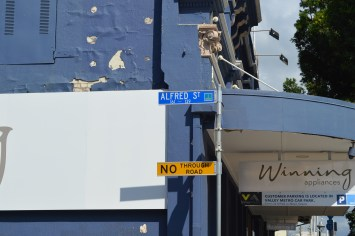 Around Brisbane 3 - FValley 066