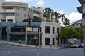Around Brisbane 3 - FValley 076