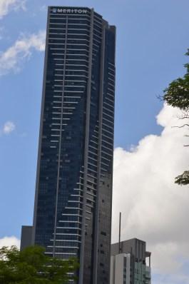 Around Brisbane 3 - FValley 084