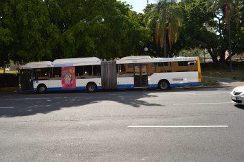 Around Brisbane 3 - FValley 093