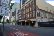 Around Brisbane 3 - FValley 102