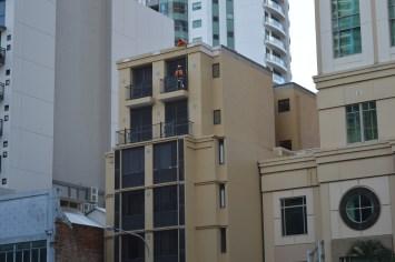 Around Brisbane 3 - FValley 104
