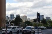 Around Brisbane 3 - FValley 107