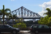 Around Brisbane 3 - FValley 109