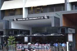 Around Brisbane 3 - FValley 117