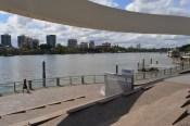 Around Brisbane 3 - FValley 125