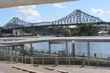 Around Brisbane 3 - FValley 129
