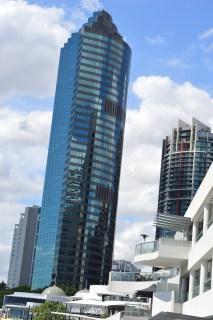 Around Brisbane 3 - FValley 130