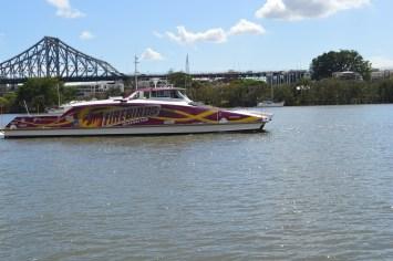 Around Brisbane 3 - FValley 139