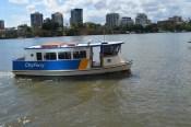 Around Brisbane 3 - FValley 146