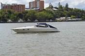 Around Brisbane 3 - FValley 162