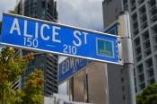Around Brisbane 3 - FValley 170