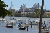 Around Brisbane 3 - FValley 206