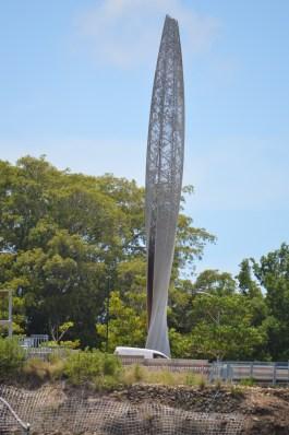 Around Brisbane 3 - FValley 224