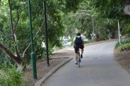 Around Brisbane 3 - FValley 245