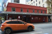 Around Brisbane 3 - FValley 267