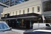 Around Brisbane 3 - FValley 271