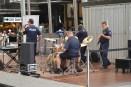 Around Brisbane 3 - FValley 326