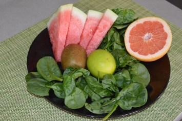 MelonLimeGrapefruit Detox 001