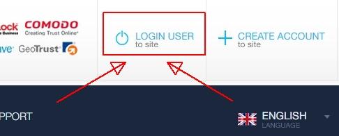 BitGrow-LOGIN_USER.jpg