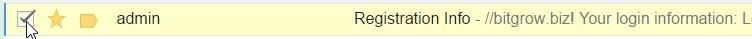 BitGrow-Registrierung-scr.1