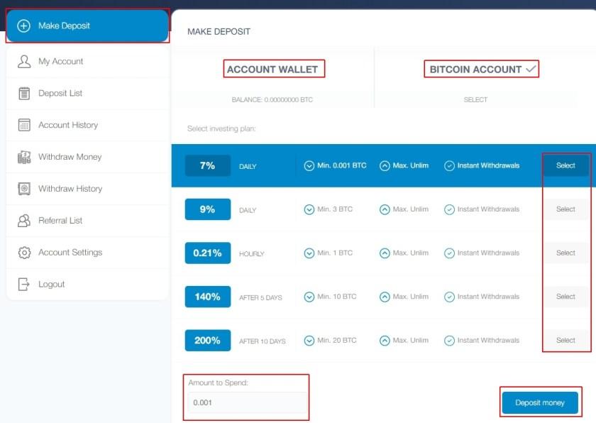 BitGrowInvest-Einzahlung-Deutsch-Depositmoney