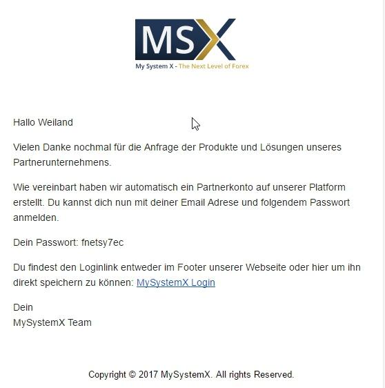 MySystemX_MSX-170531-scr.8