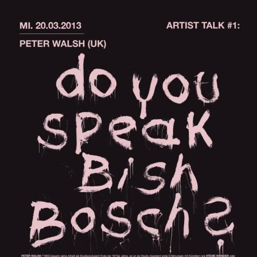 Artist-Talk-